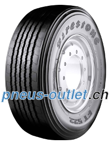 Firestone FT 522