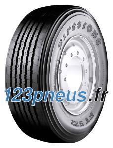 Firestone Ft 522