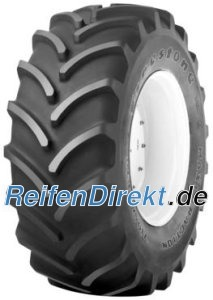 Firestone Maxi Traction ( IF600/70 R30 165D TL Doppelkennung 161E )
