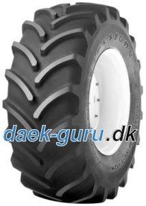 Firestone Maxi Traction 800/65 R32 178A8 TL Dobbelt mærkning 178B