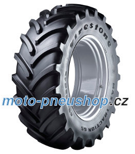 Firestone Maxi Traction 65