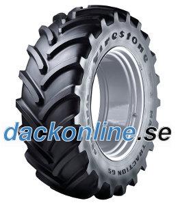 Firestone Maxi Traction 65