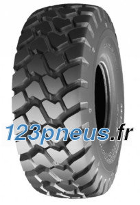 Firestone Multi Block T ( 29.5 R25 200B TL T.R.A. E3/L3, Tragfähigkeit ** )