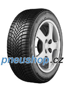 Firestone Multiseason 2 ( 195/65 R15 91H )