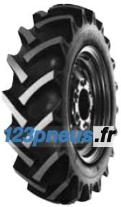 Firestone OC T131 ( 5.0 -10 2PR TT )