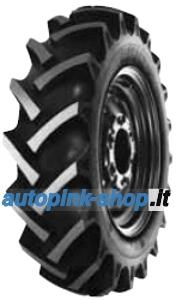 Firestone OC T131 5.0 -10 2PR TT