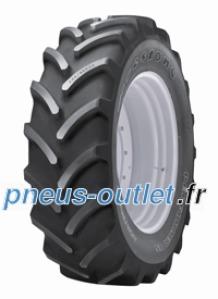 Firestone Performer 85 pneu