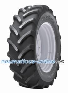 Firestone Performer 85 ( 340/85 R24 125D TL doble marcado 122E ) 340/85 R24 125D TL doble marcado 122E