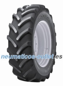 Firestone Performer 85 280/85 R28 118D TL doble marcado 115E