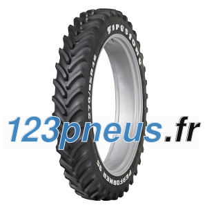 Firestone Performer 95 ( 270/95 R36 139D TL Double marquage 153A2 )