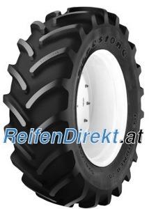 Firestone R 1070 ( 360/70 R28 125A8 TL Doppelkennung 125B )