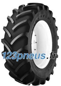 Firestone R 1070 ( 320/70 R24 116A8 TL Double marquage 11.2-24 116B )