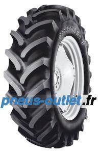 Firestone R1085