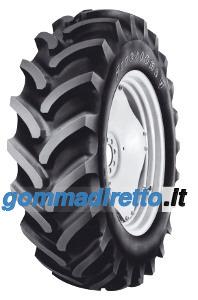 Firestone R 1085