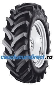 Firestone R 1085 ( 420/85 R38 144A8 TL Marcare dubla 141B )