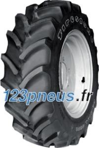 Firestone R 4000 ( 280/70 R20 116A8 TL Double marquage 113B )