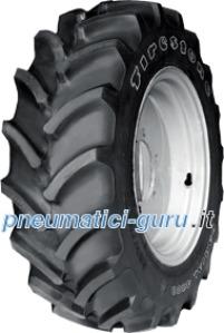 Firestone R 4000