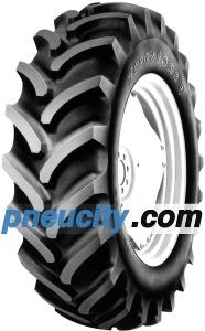 Firestone R8000