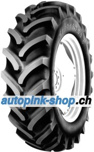 Firestone R 8000 UT