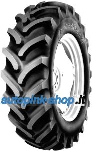 Firestone R 8000 UT 340/80 R18 136A8 TL