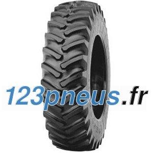 Firestone Radial All Traction 23° R-1 ( 23.1 R34 151A8 TL )