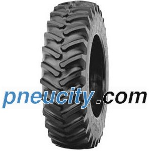 Firestone Radial All Traction 23° R 1