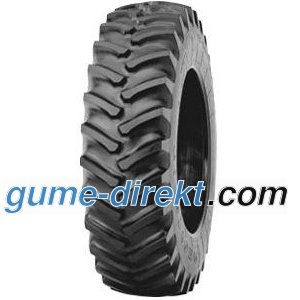 Firestone Radial All Traction 23° R-1