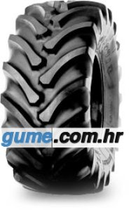Firestone Radial All Traction Deep Tread