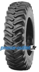 Firestone Radial All Traction Four Wheel