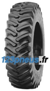 Firestone Radial All Traction Four-Wheel ( 420/85 R26 135A8 TL Double marquage 132B, Tragfähigkeit ** )