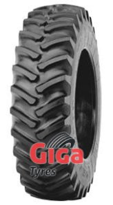 Firestone Radial All Traction Four-Wheel
