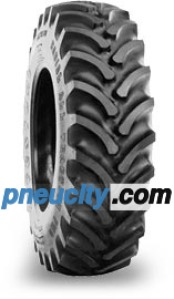 Firestone Radial All Traction Four Wheel Drive