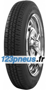 Firestone Radial F560 ( 125/80 R15 68S )