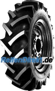 firestone-rancher-7-00-12-6pr-tt-, 209.60 EUR @ reifendirekt-de
