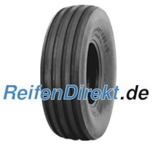 firestone-rib-trac-8-50-12-6pr-tt-