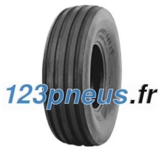 Firestone Rib Trac ( 5.00 -15 6PR TT )