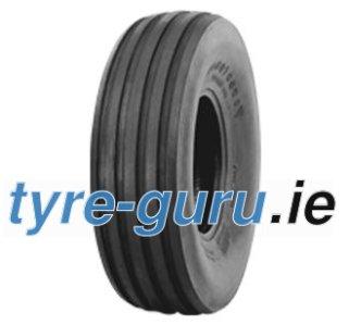 Firestone Rib Trac 8.50 -12 6PR TT