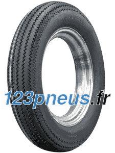 Firestone Ribbed ( 5.60/80 R15 79P )