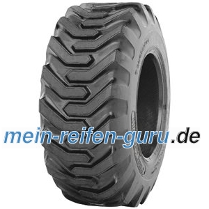 Firestone Super Traction Loader I-3 280/80 -18 132A8 TL Doppelkennung 10.5-18