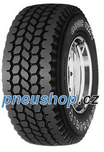 Firestone TMP 3000