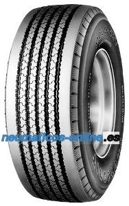 Firestone TSP 3000 ( 265/70 R19.5 143/141J )