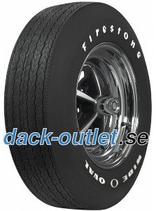 Firestone Wide Oval D