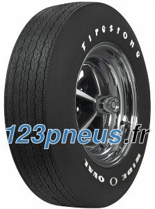 Firestone Wide Oval D ( G70 -14 RWL )