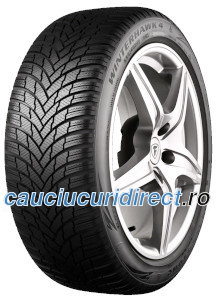 Firestone Winterhawk 4 ( 225/45 R17 94V XL ) imagine