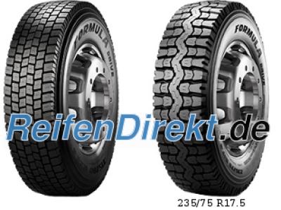 formula-formula-drive-315-80-r22-5-156-150k-