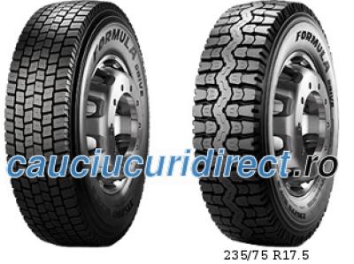 Formula Formula Drive ( 315/80 R22.5 156/150L Marcare dubla 154/150M )