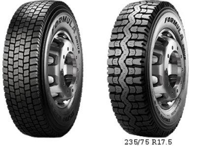 Formula Drive oznaczenie M+S