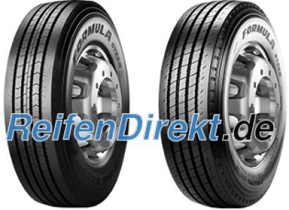formula-formula-steer-295-80-r22-5-152-148m-, 451.00 EUR @ reifendirekt-de