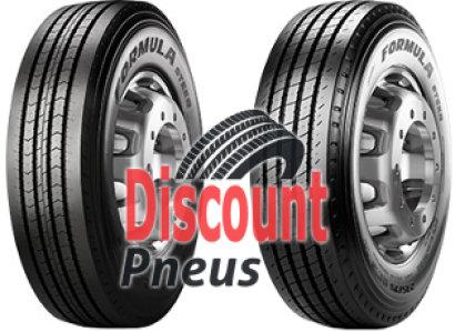 comparatif de prix des pneus 315 80 r23 156 k. Black Bedroom Furniture Sets. Home Design Ideas
