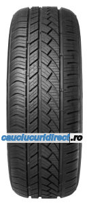 Fortuna Eco Plus 4S ( 205/50 R17 93W XL )